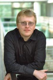 Foto Horst Peterjohann, 2004
