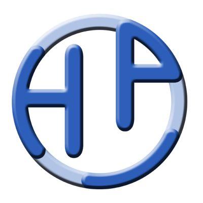 Logo Peterjohann Consulting, 2005-2021